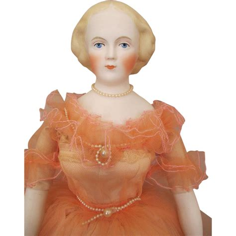 how to clean a bisque doll stunning clear bisque doll in gorgeous dress