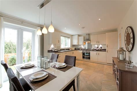 showhome designer jobs manchester dale moor view taylor wimpey