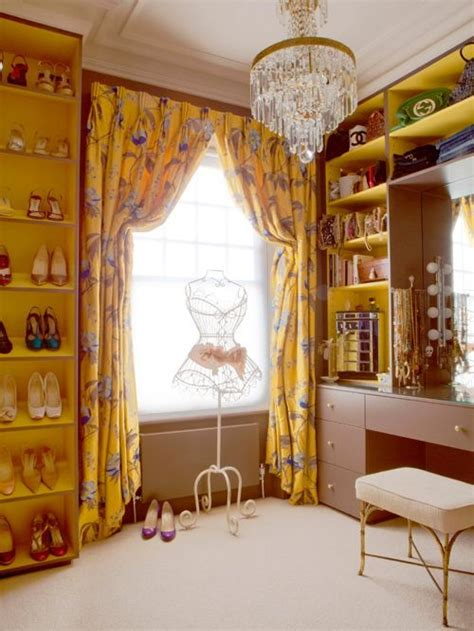 dressing room dressing room home design ideas pictures remodel and decor