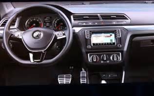 Conect Car Quanto Custa Hyundai Hb20 Tem Central Multim 237 Da Compat 237 Vel Iphone