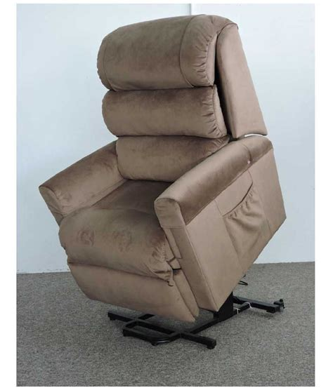 lift recliner chairs melbourne lift recliner chairs perth chairs seating