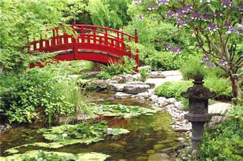 imagenes de jardines antiguos jardines japoneses 5