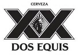 Cv Review by Cerveza Xx Dos Equis Trademark Of Cervezas Cuauhtemoc