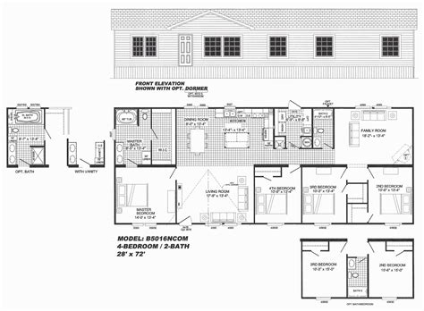 the best house plans ranch style ideas besthomezone