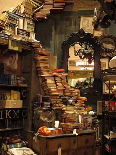 libro a room full of arquivos bagun 231 a menos1naestante