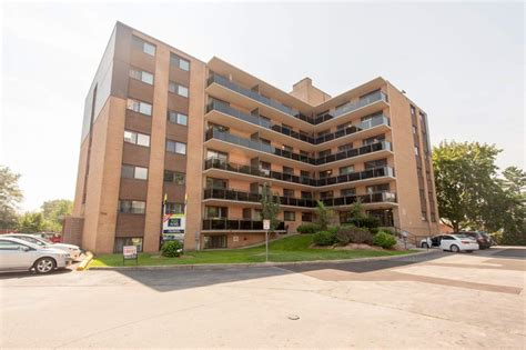 2 bedrooms burlington apartment for rent ad id clv