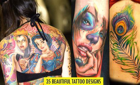 tattoos  tattoo ideas   inspiration