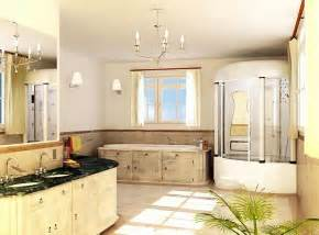 custom bathroom designs custom bathroom designs