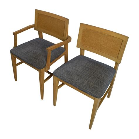 dining table six chairs dining table six chairs gt tables gt dining tables gt