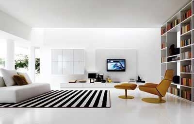 how to keep room cool in summer naturally decora 231 227 o de salas modernas simples pequenas grandes
