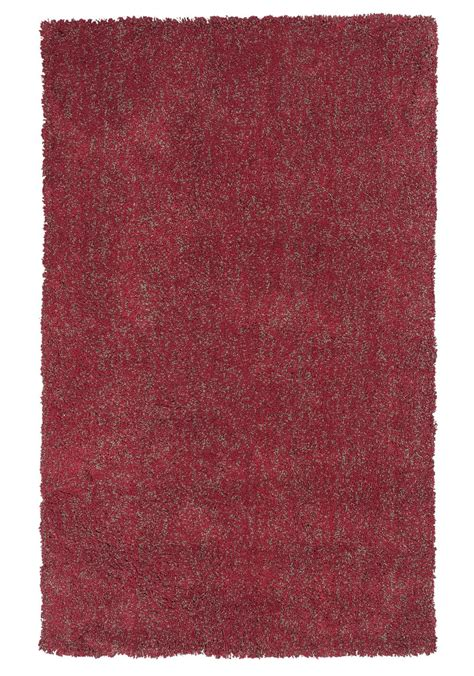 Kas Bliss Rug by Kas Bliss 1584 Shag Area Rug Free Shipping