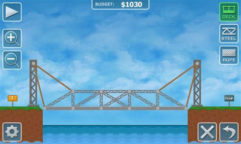 bridge tutorial construct 2 build a crossing android apps on google play