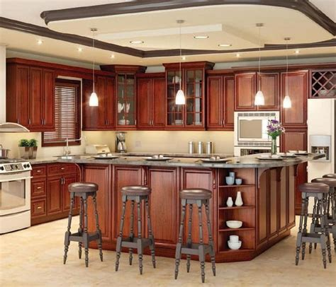 kitchen cabinets in a box kitchen cabinets raised panel cabinet doors alder
