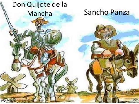 imagenes reales de don quijote dela mancha don quijote de la mancha
