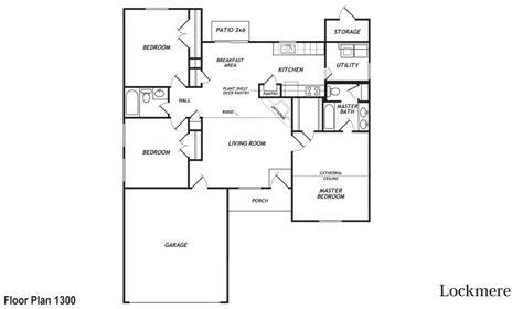 1500 sq ft house plans 1300 square feet floor plan http 1300 to 1500 square foot house plans home deco plans