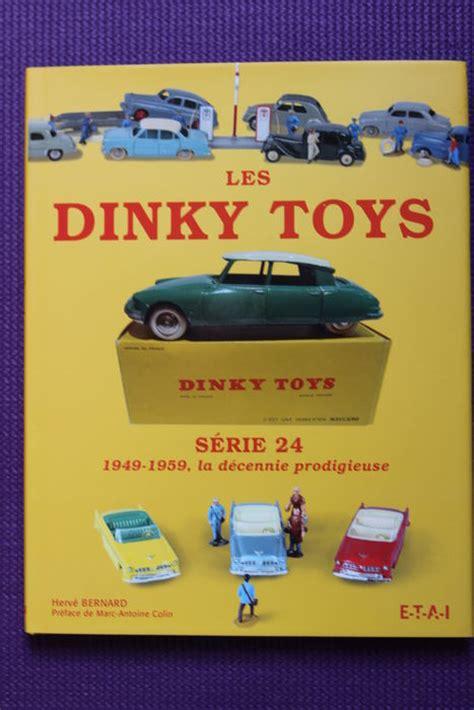 reference works books reference works books les dinky toys series 24 1949