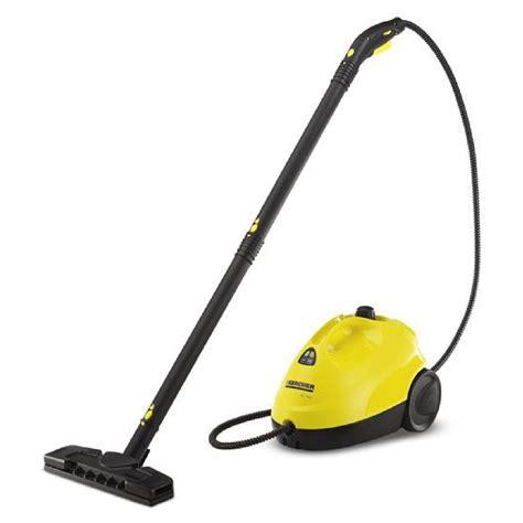 Steam Floor Cleaners Reviews floor steam cleaner reviews ratings steam wallet code