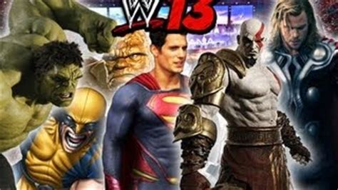 movie thor vs kratos all comments on hulk vs thing vs thor vs superman vs