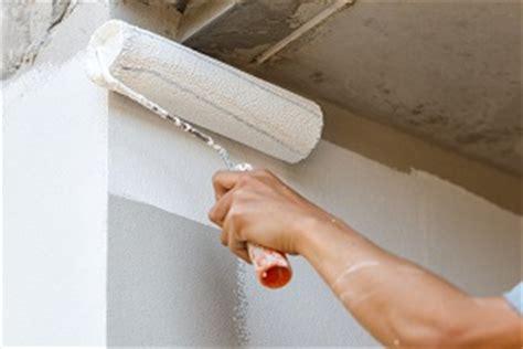 Was Kostet Fassadenanstrich by Fassaden Angebot De Vergleichen Sparen Sanieren