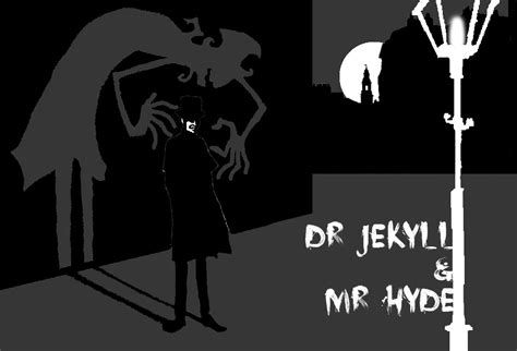 jekyll check layout dr jekyll and mr hyde dr jekyll and mr hyde