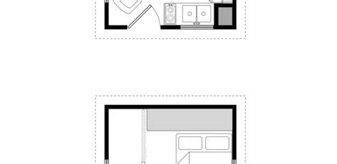 prospector s cabin 12 x12 tiny house design 12x12 archives tiny house design