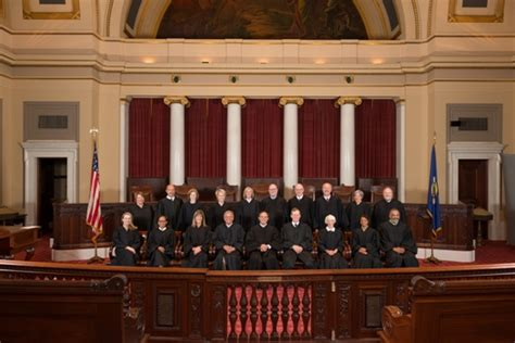Minnesota Court Of Appeals Search Appeals Court Images