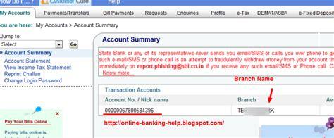 bank account number bank account number bed mattress sale