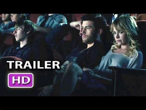 film maze runner 1 online subtitrat 30 best images about dylan o brian s movies on pinterest