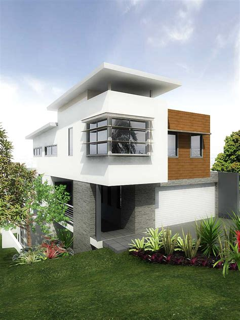 3d home architect home design deluxe 6 0 free