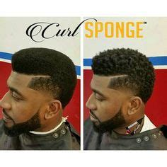 sponge spike hairstyle esquire barber shop hurst tx by mike men s and ladies