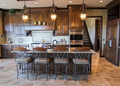 Sioux Falls Kitchen And Bath 187 Gallery 187 Kitchen Gallery Sioux Falls Kitchen And Bath