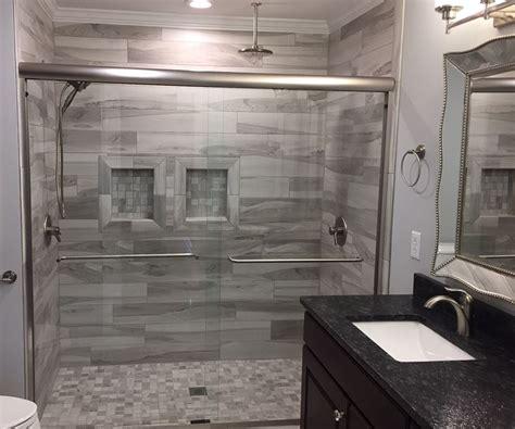 come fare un bagno in muratura bagno in muratura fai da te impianto idraulico bagno