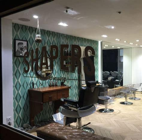 Mobilier Salon De Coiffure Pas Cher