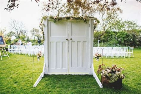 Wedding Backdrop With Doors by Picture Of Wonderful Wedding Backdrops With Doors