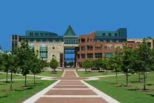 Schools In Tx College San Antonio College