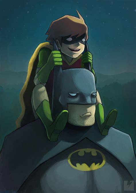 batman robin by batman robin images batman and robin hd wallpaper and background photos 32196503