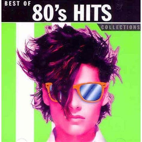 best of 80s best of the 80 s album cover 1980 s me