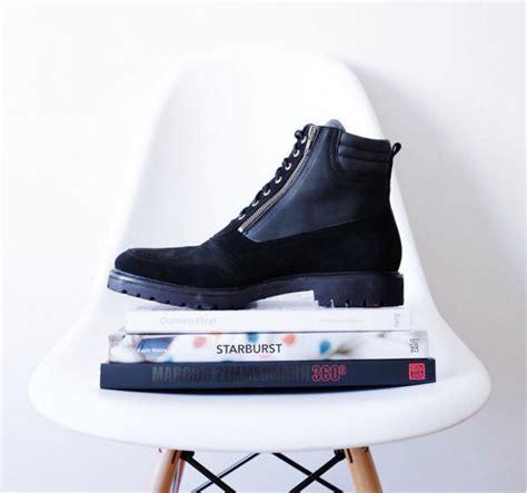 buro zapatos a los pies de bur 243 de creaci 243 n mundo flaneur