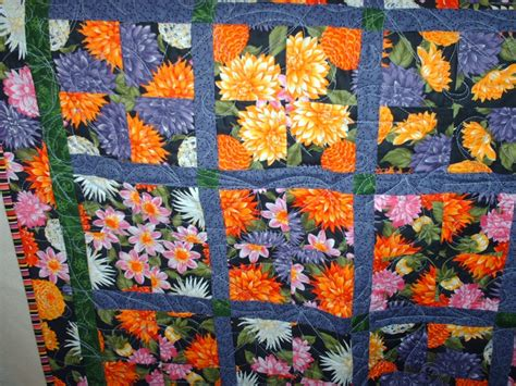 Posie Patchwork - 32 best 4 patch posie quilts images on patches