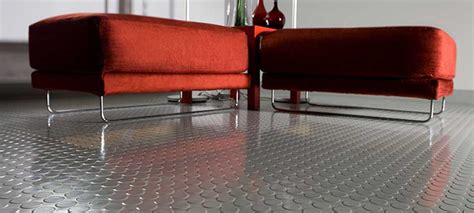 Residential Rubber Flooring by Residential Rubber Flooring Serving New Jersey New York