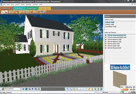 free online 3d home design tool free 3d home design tools free programs utilities and