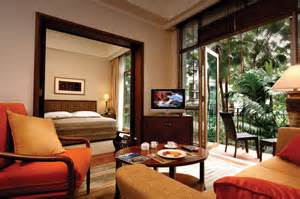 weekly room rental singapore luxury apartments for rent singapore weekly rentals
