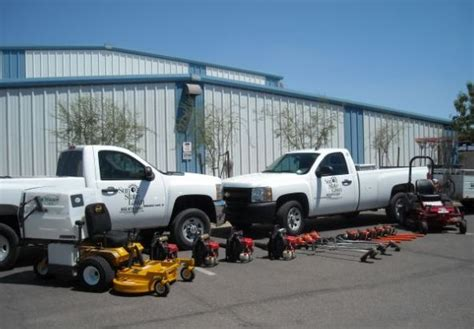 commercial landscaping equipment newsonair org