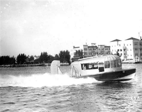 airboat near miami florida memory early airboat near miami apartments