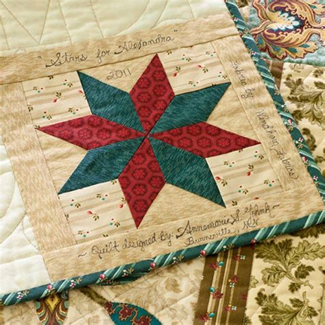 Quilting Tutorials On by 18 Best Quilt Labels Images On Quilting Projects Quilting Tutorials And Patchwork