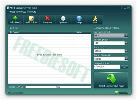 download cda to mp3 converter full crack reezaa mp3 converter serial code for free freebiesoft