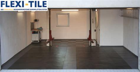 bodenfliesen garage bildarchiv hammerschlag textured 187 pvc fu 223 bodenbelag