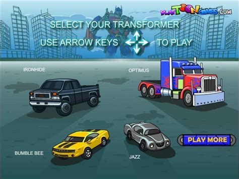 Track Racing Transformer Transformers Race Machines Car