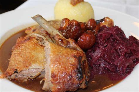 Speisekammer Weinstadt by Amadeus Altes Waisenhaus