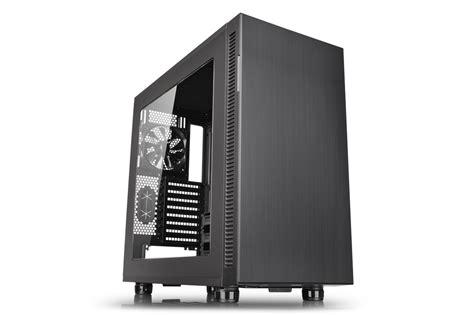 Sades Casing Baphomet thermaltake ミドルタワーpcケース suppressor f31 シリーズを10月30日に発売 pc